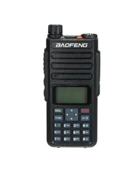 BaoFeng DM-1801 DMR
