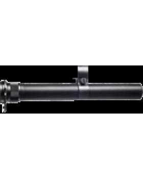 Benelli-  M2 Magazine tubes 4 shots