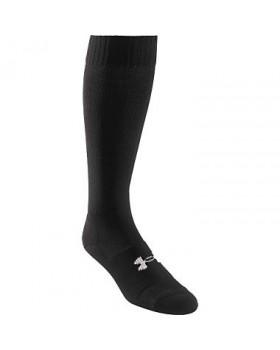 Must Hunt-Κάλτσες Επιχειρησιακές