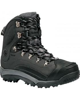 Timberland Gore Tex Rime Ridge Boots