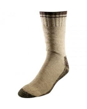 Κάλτσες Remington Bαρέως Tύπου