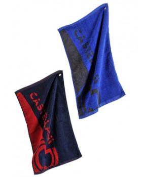 Πετσέτα Σκοποβολής Ζακάρ Castellani | Jaquard Towel