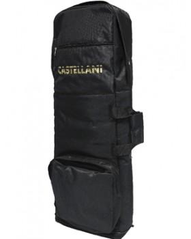 Castellani-Travel Bag  206