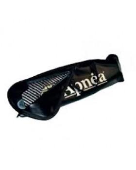 Σάκος Πτερυγίων Apnea PVC Pro