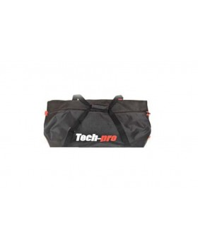 Σάκος Εξοπλισμού Tech Pro Cargo Standard Condura