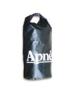 Σάκος Εξοπλισμού Apnea Dry