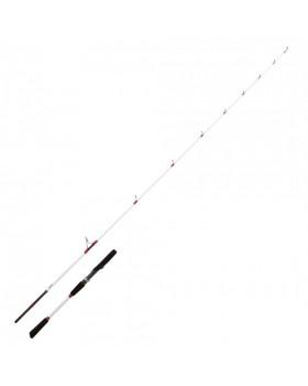 Daiwa-Saltist Bay Jigging 1.60cm