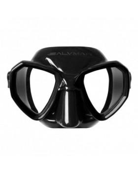 Μάσκα Κατάδυσης Salvimar Morpheus