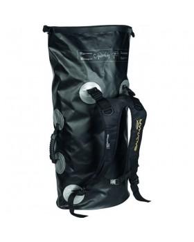 Στεγανός Σάκος Salvi Dry Back Pack 60lit