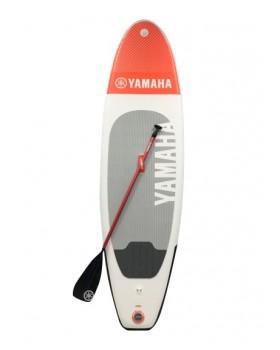Φουσκωτό SUP Yamaha