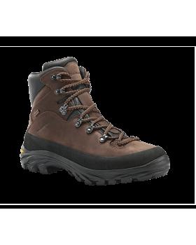 Ορειβατικό Μποτάκι Garsport WP