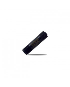 Carlson's-Sporting Clays Blued Extended Choke Tube Benelli Crio Plus(Except Crio),12 Gauge