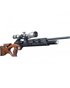 Steye Challenge Hunting QF 4,5 mm