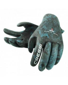 Γάντια Cressi Sub Scorfano 3mm