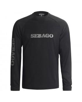 Sebago Quick Drying