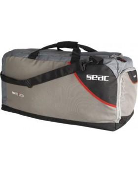 Seac Sub-Σάκκος  Mate 200 HD