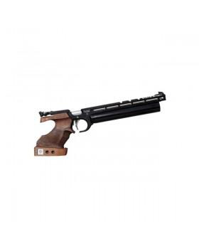 Steye Evo 10 Black Air Pistol 4,5mm