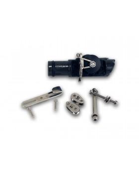 Full Kit Muzzle For Inverted Polyspast
