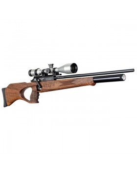 Steye Hunting 5 Automatic QF 5,5 mm
