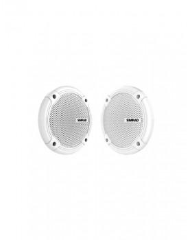 """Ηχεία Simrad 6.5"""" Marine Speakers Pair"""