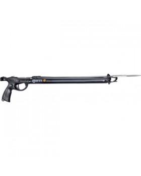 Λαστιχοβόλο Όπλο Mares Sniper Pro 100cm