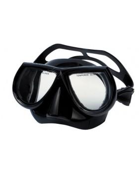 XDive-Μάσκα Specta Black