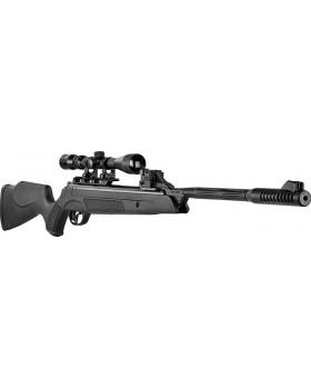 Hatsan Speedfire 5,5mm
