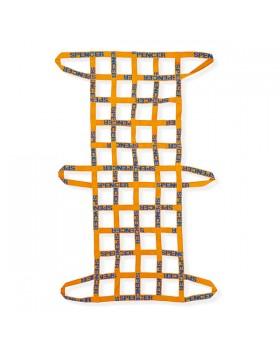 Spencer- Δίχτυ Για Διάσωση Στο Νερό