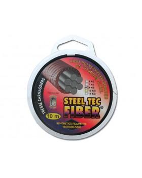 Steel Tec Fiber-10m