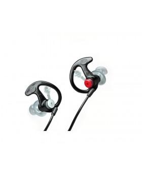 Ωτοασπιδες SureFire EarPro EP3 BLACK