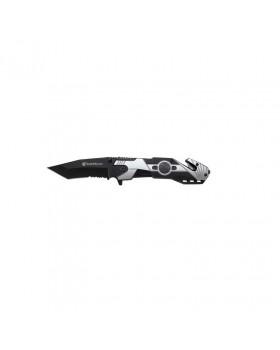Μαχαίρι Smith & Wesson Extreme Ops Resque Folder SWP171CP