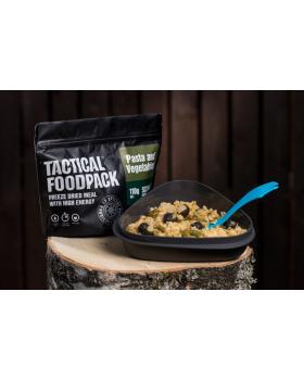 Tactical Foodpack Pasta & Vegetables