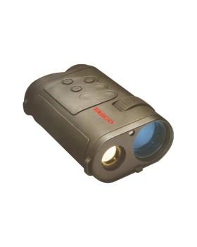 Tasco Night Vision 3x32