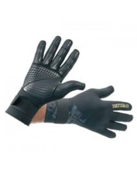 Tecnomar Γάντια 2.5mm