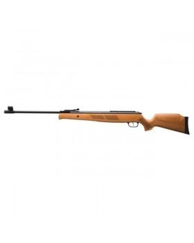 Artemis Gr1600W 6,35mm