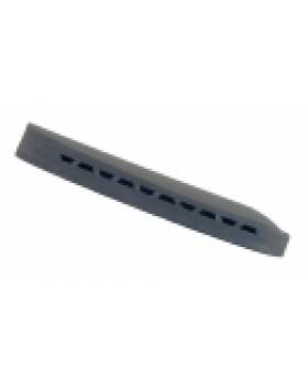Must Hunt-Πέλμα Skeet C-82 15mm/20mm