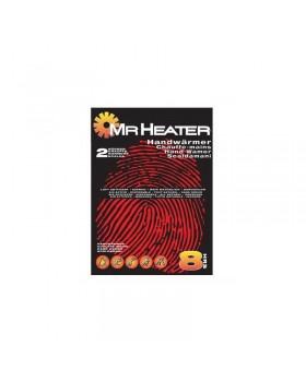 Θερμαντικό Μιας Χρήσης XL Mr. Heater