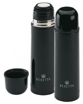 Beretta- Θερμός 400ml