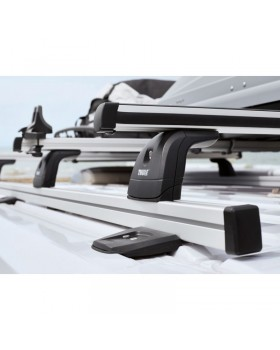 Thule Roof Rack Crossbars