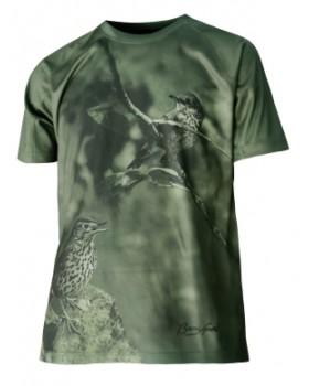 Benisport-T-Shirt 463