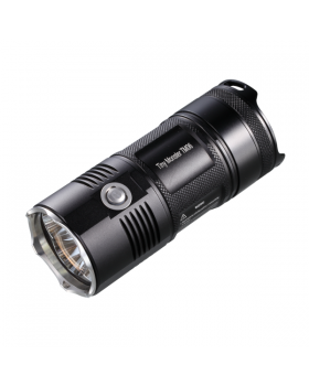 Nitecore-Φακός Led Tiny Monster TM06, 3800Lumens