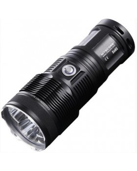 Nitecore-Φακός Led Tiny Monster TM15 2650 Lumens