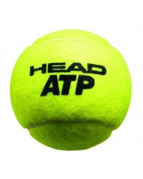 Head-ATP 3-Ball Can