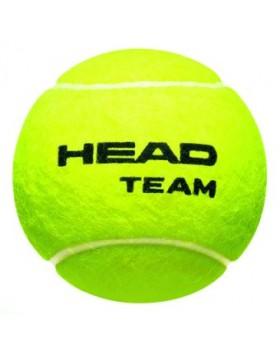 Head-TEAM 3-Ball Can