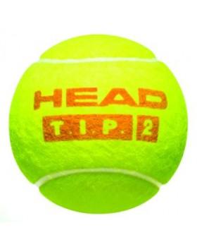 Head-T.I.P.2