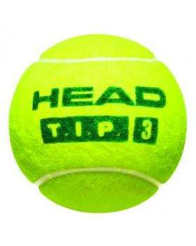 Head-T.I.P.3