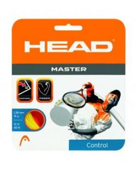Head-Master 1.28mm/12m