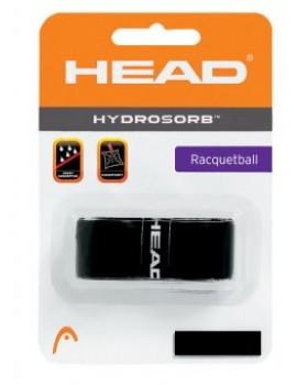 Head-Hydrosorb Grip