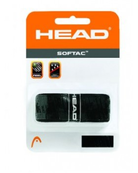 Head-Softac Traction Grip