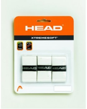 Head-Xtreme Soft Overgrip
